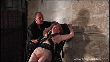 11397351 upside down pussy punishment andswedish am