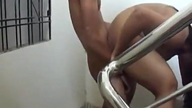 Fucking my neighbor young hindu girl