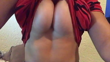 Boobdrop Titdrop Teen Big Boobs Tits Tittis Young  Schlampe
