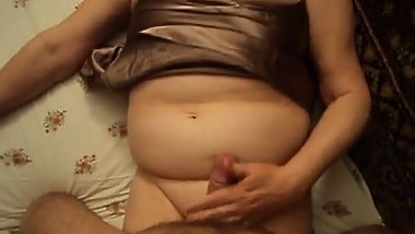 Taboo! Mom Real! Homemade SON MATURE Granny Milf Stepmom