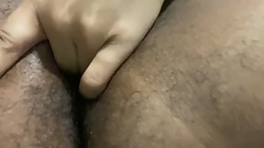 Discord Slut Fingers Her Tight Pussy For Her Daddy