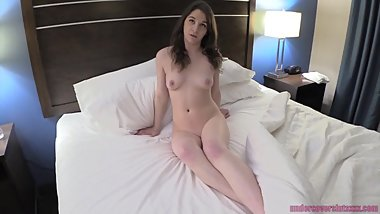 Teen Stepdaughter Helps Dad Through Breakup Full Series