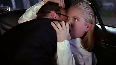 CRUEL INTENTIONS 2 KERI LYNN PRATT SEX SCENE