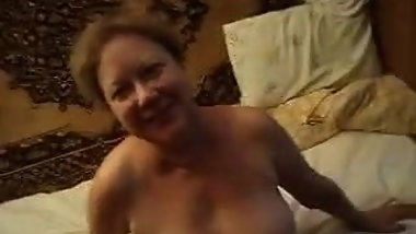 Real MOM TABOO SON OLD Mother Young Boy Anal Stepmom Mature