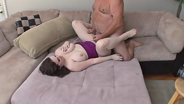 Swiney's Pro-am scene #19 Tessa Lane Top Heavy Whore