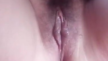 RANDI VILLAGE AUNTY SEX, HAIRY AUNTY SEX, HAIRY GIRL SEX,
