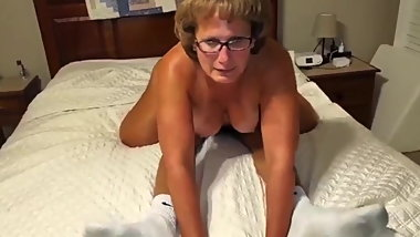 My Favorite Sexy ass Mature BigBooty Pawg Gilf