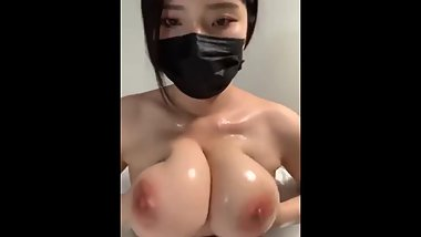 korean bj beautiful girl
